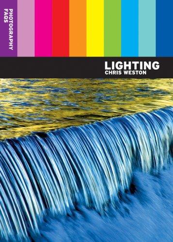 9782884791014: Photography FAQs: Lighting
