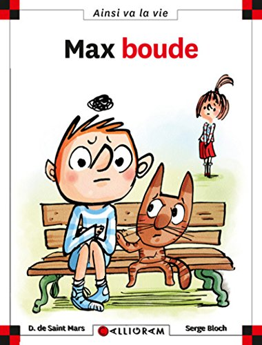 9782884806343: Max boude - tome 101