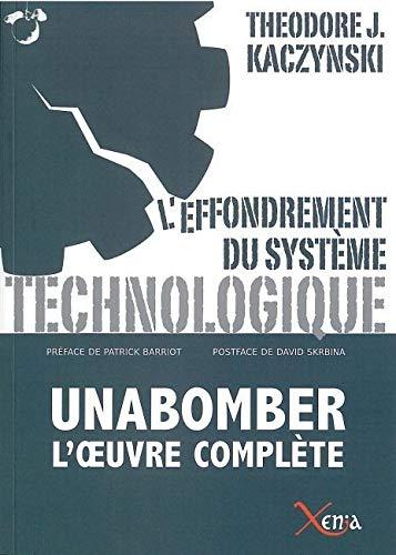 9782888920274: L'effondrement du système technologique