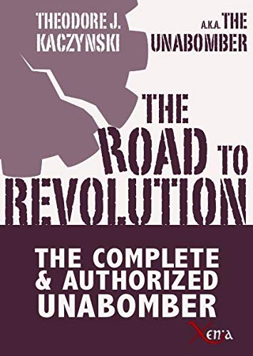 9782888920656: The Road to Revolution