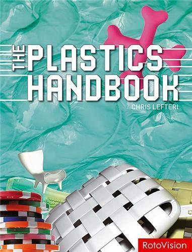 9782888930020: The Plastics Handbook