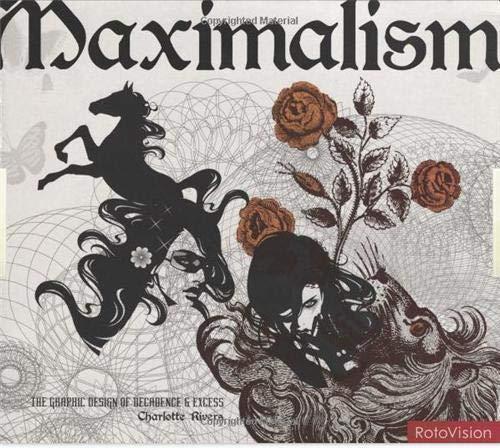 9782888930198: Maximalism