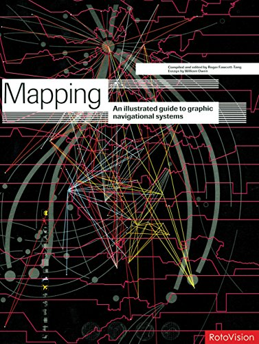 9782888930365: Mapping Graphic Navigational Systems