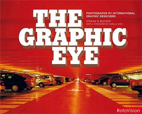9782888930594: The Graphic Eye