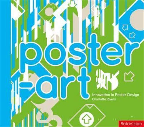 9782888931690: Poster-Art: Innovation in Poster Design