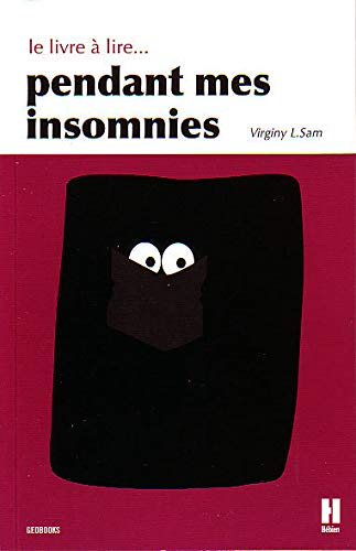 9782888990123: Le livre � lire... pendant mes insomnies