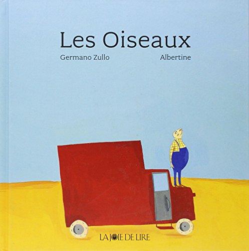 9782889080274: Les Oiseaux