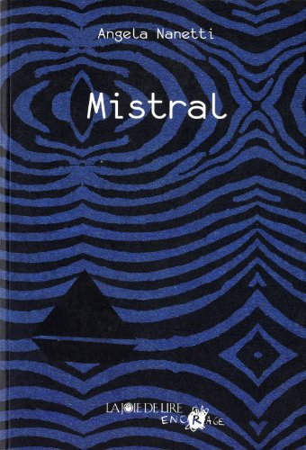 9782889080960: Mistral