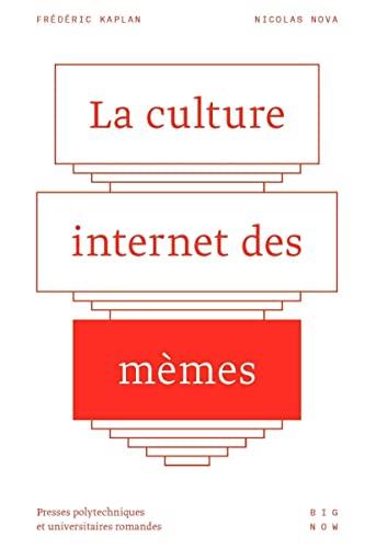 9782889151424: Internet mèmes