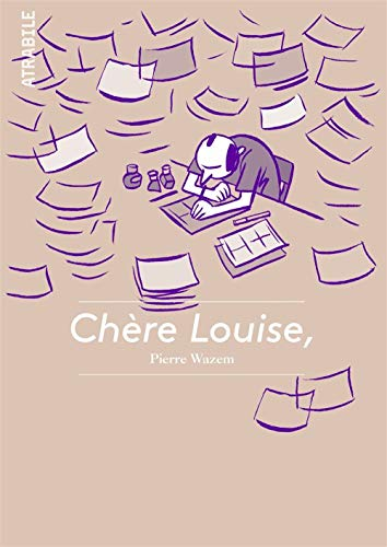 9782889230068: Ch�re Louise,