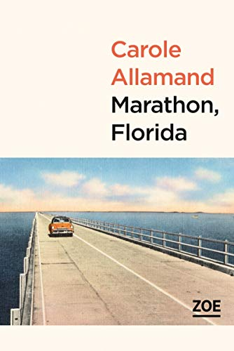 9782889276400: Marathon, Florida