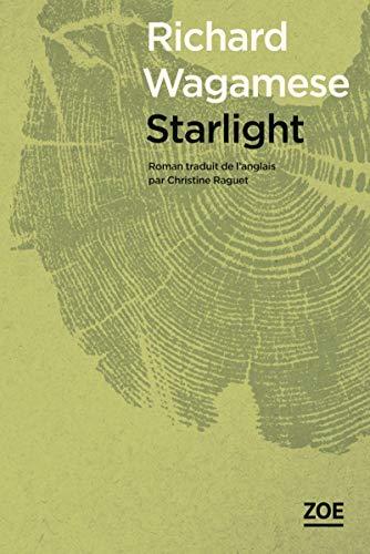 9782889276974: Starlight