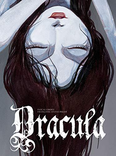 9782889320233: Dracula : le prince valaque Vlad Tepes