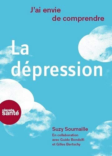 La depression: Soumaille Suzy