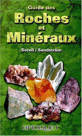 9782890004740: Roches et minéraux