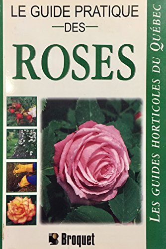 Roses: Hawthorne Linden