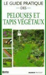 9782890005150: Pelouses et tapis végétaux