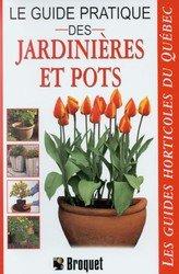9782890005174: Jardinières et pots