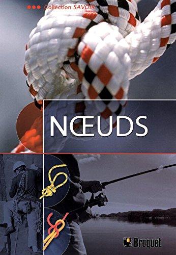 9782890008236: Noeuds