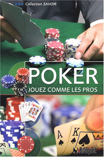 poker (2890008711) by Stewart Reuben