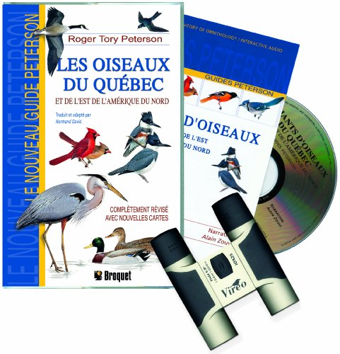 Ensemble d'observation oiseaux (2890009017) by Roger Tory Peterson
