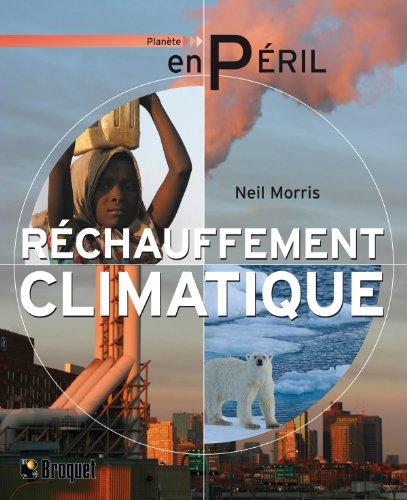 R?chauffement climatique: Morris, Neil
