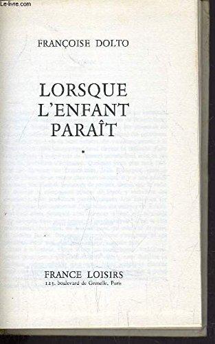 L'Evangile au risque de la psychanalyse (French: Dolto, Francoise
