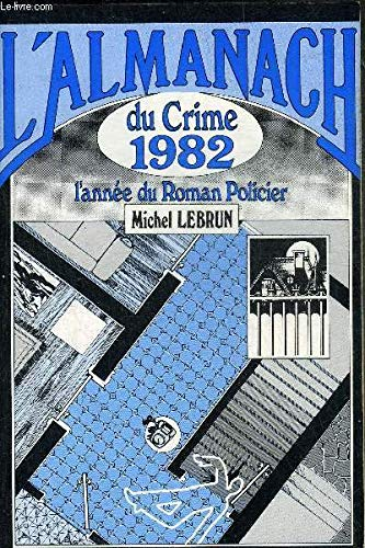 Champignons du Quebec (French Edition): Lebrun, Denis