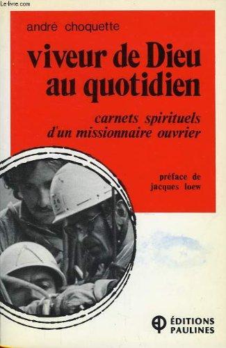 """Le choix de Robert Choquette dans loeuvre de Robert Choquette (Collection """"Le Choix de-- &quot..."""