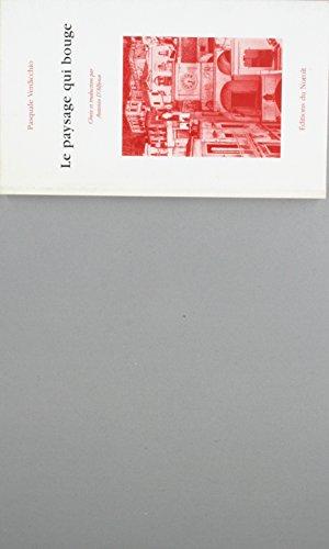 Le paysage qui bouge (2890184358) by Pasquale Verdicchio