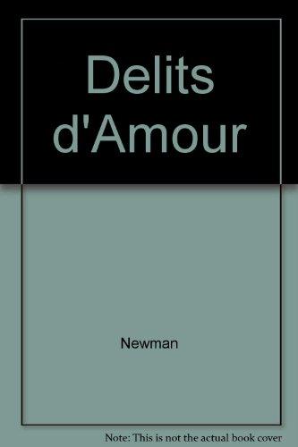 Delits d'Amour: Newman