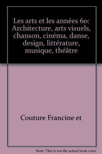 Limage (Cinéma / Arts Visuels) (French Edition)