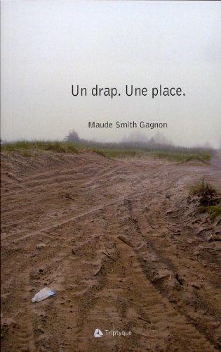UN DRAP, UNE PLACE: SMITH-GAGNON MAUDE