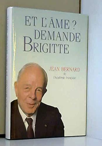 Reflexions sur l'art de se gouverner: Essai: Bernard, Louis