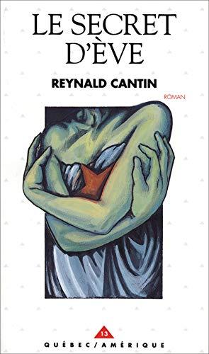 SECRET D EVE -LE-: CANTIN
