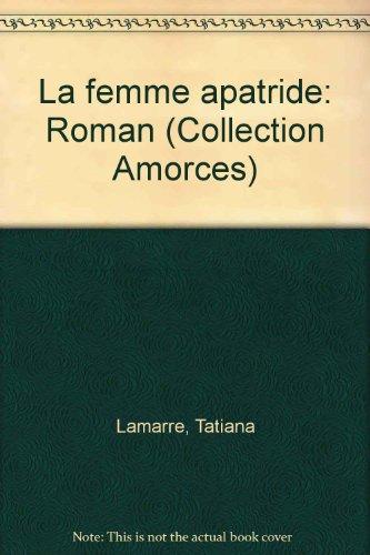 9782890403345: La Trinité (Collection Texte et contextes)
