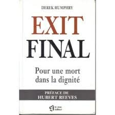 Exit final [Jan 17, 1992] Humphry, Derek: Derek Humphry