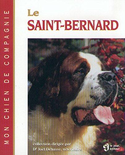 Le Saint-Bernard: Dehasse, Dr Jo?l