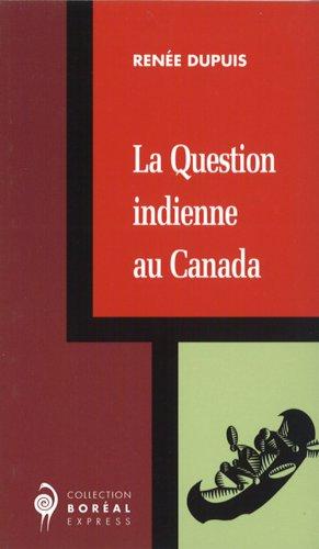 Escortes indiennes au Canada