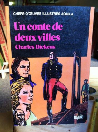 Les Trois Mousquetaires (Chefs-D'?vre Illustr?s Aquila): Alexandre Dumas, G.