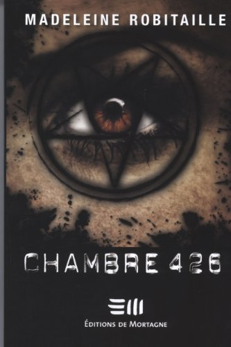 Chambre 426: n/a