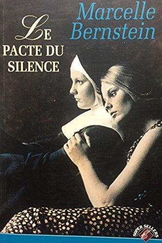 9782890771697: Le pacte du silence
