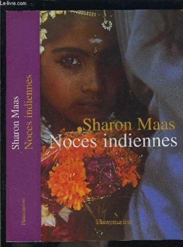 9782890772335: Noces indiennes