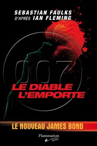 9782890773417: DIABLE L'EMPORTE (LE)
