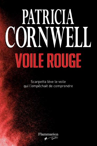9782890774254: VOILE ROUGE