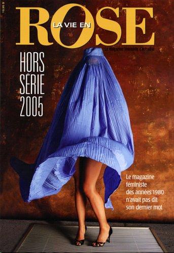 La Vie en rose , H.S. 2005: Collectif