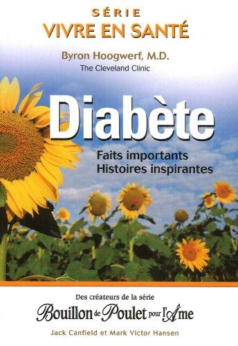 9782890923782: Diabète