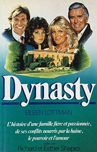 9782891111577: Dynasty