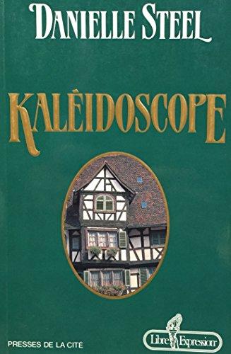 9782891114196: Kaleidoscope