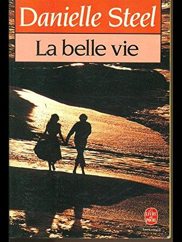 9782891115384: Belle vie